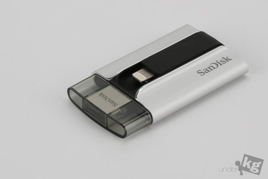 sandisk-ixpand-flash0drive-pic5.jpg