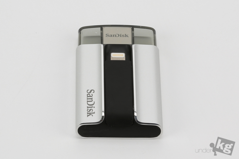 sandisk-ixpand-flash0drive-pic3.jpg