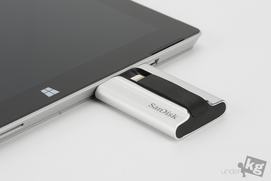 sandisk-ixpand-flash0drive-pic15.jpg