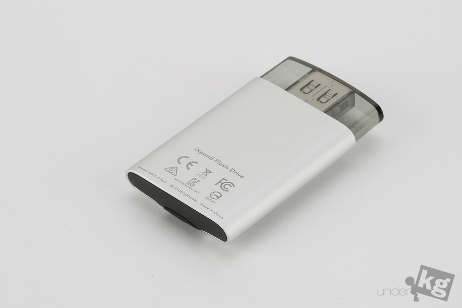 sandisk-ixpand-flash0drive-pic7.jpg