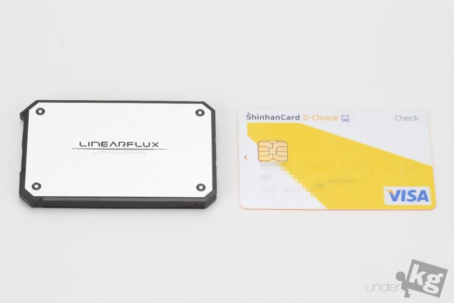 linearflux-lithum-card-pic7.jpg