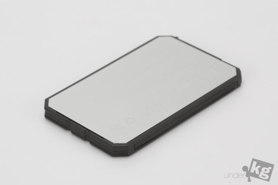 linearflux-lithum-card-pic8.jpg
