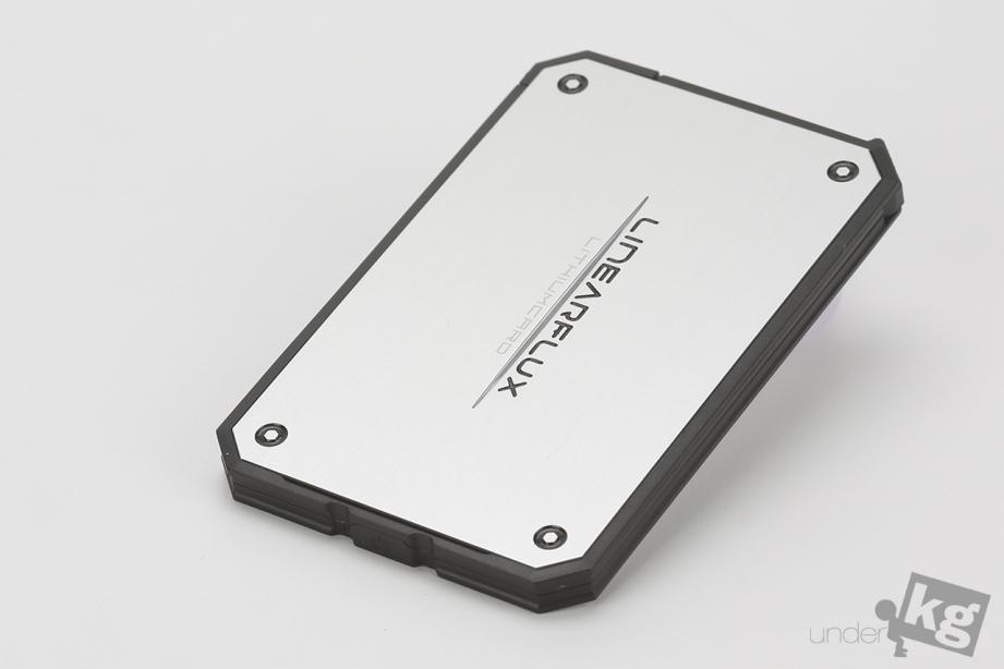 linearflux-lithum-card-pic4.jpg