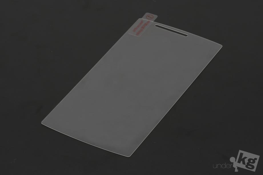 ohi-glass-film-pic4.jpg