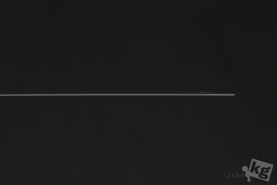 ohi-glass-film-pic5.jpg