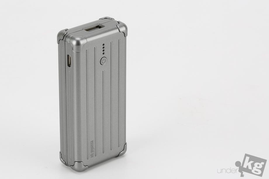 slimpack-powerbank-04.jpg