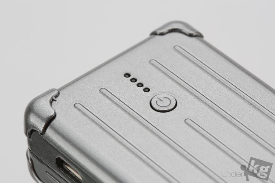 slimpack-powerbank-01.jpg