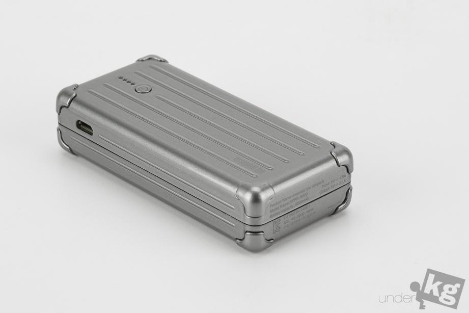 slimpack-powerbank-06.jpg