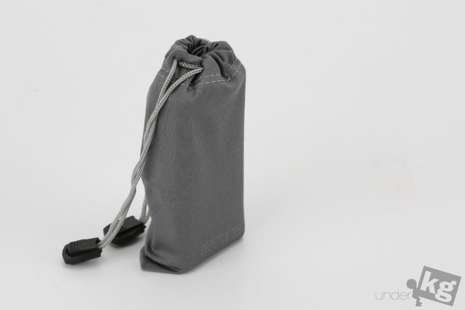 slimpack-powerbank-21.jpg