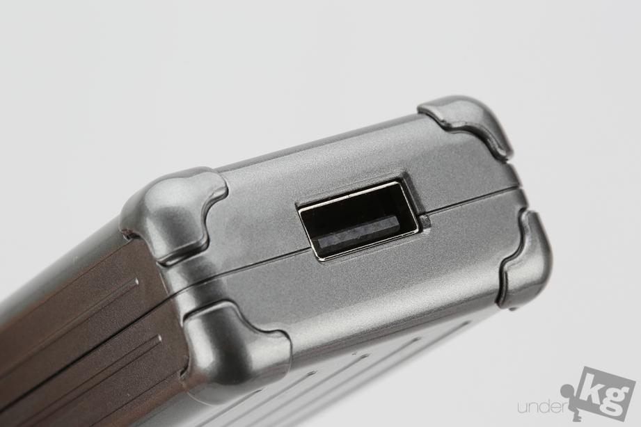 slimpack-powerbank-08.jpg