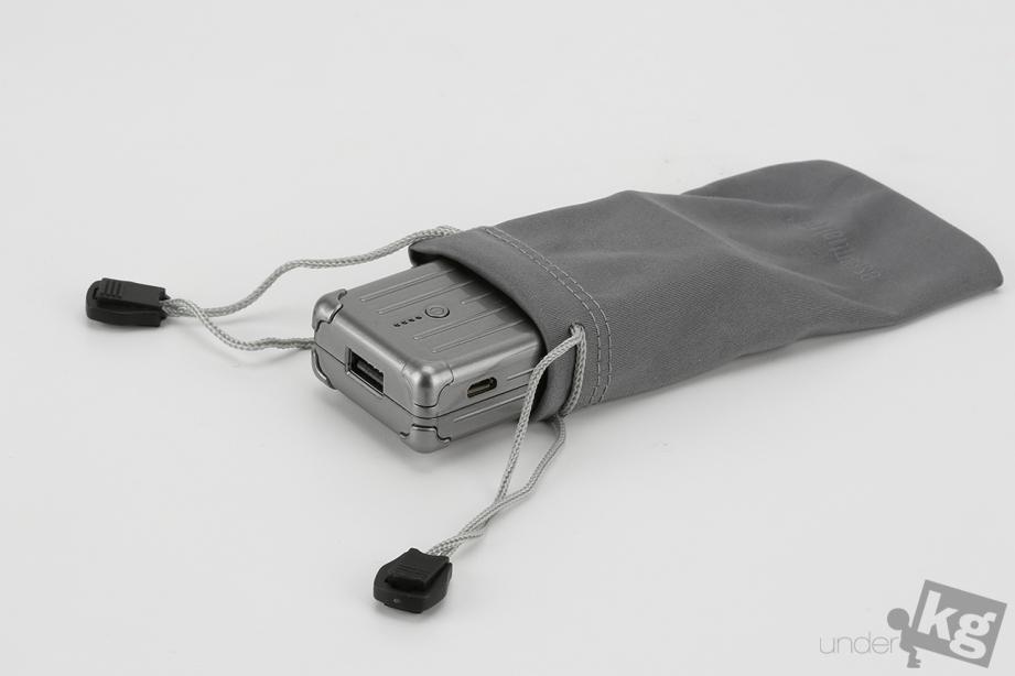 slimpack-powerbank-20.jpg