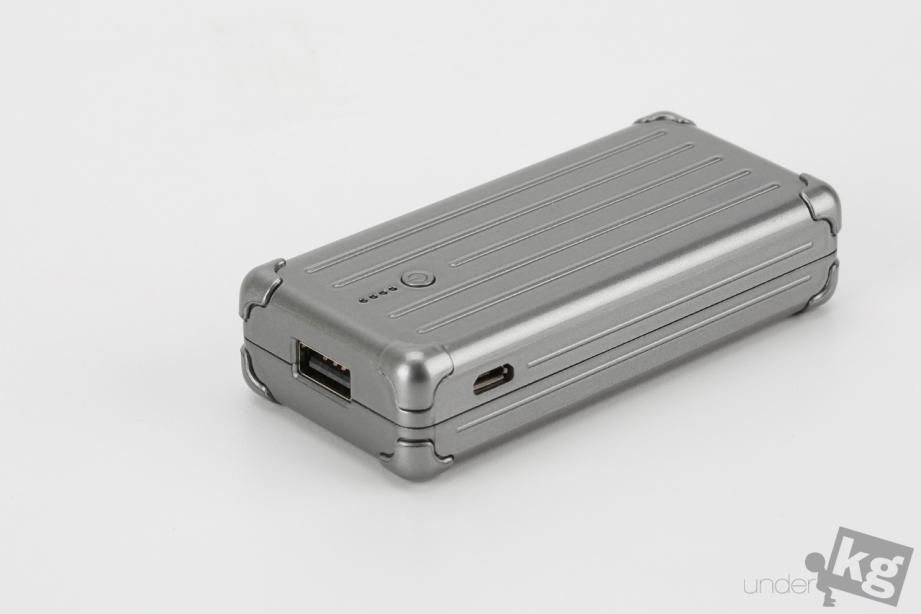 slimpack-powerbank-05.jpg