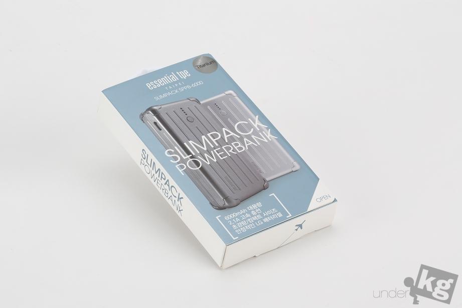 slimpack-powerbank-02.jpg