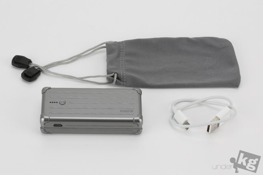 slimpack-powerbank-03.jpg