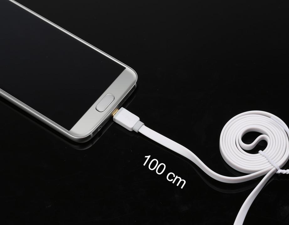 lightors-riversible-micro-usb-cable-preview-pic4.jpg