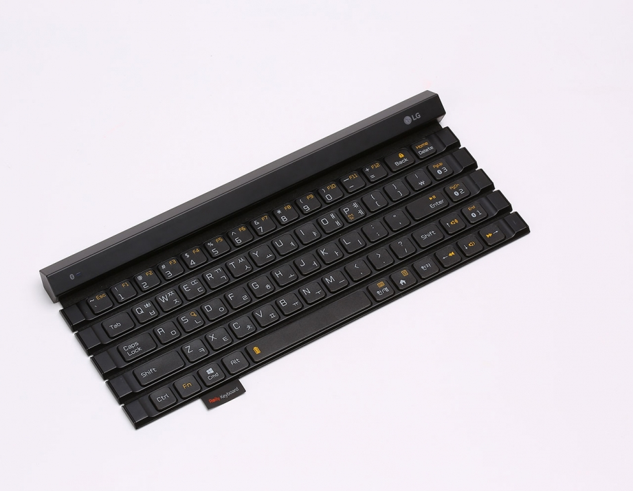 lg-rolly-keyboard-2-preview-pic3.jpg