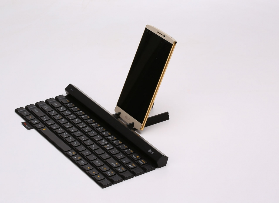 lg-rolly-keyboard-2-preview-pic9.jpg