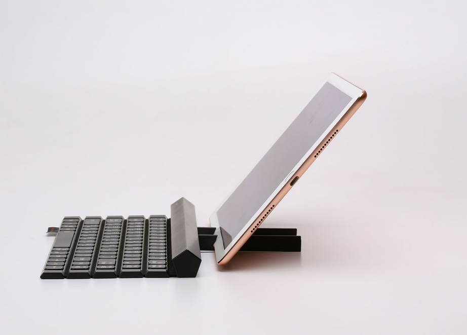 lg-rolly-keyboard-2-preview-pic5.jpg