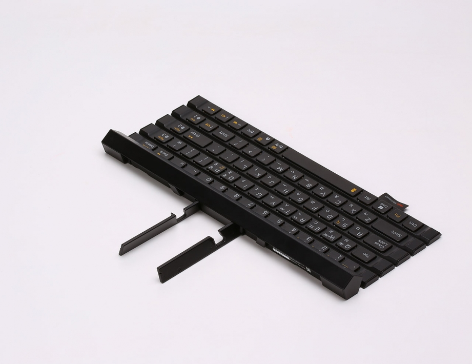 lg-rolly-keyboard-2-preview-pic4.jpg