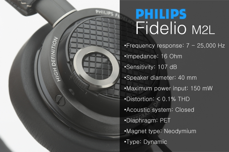 philips-fidelio-m2l-pic21.jpg