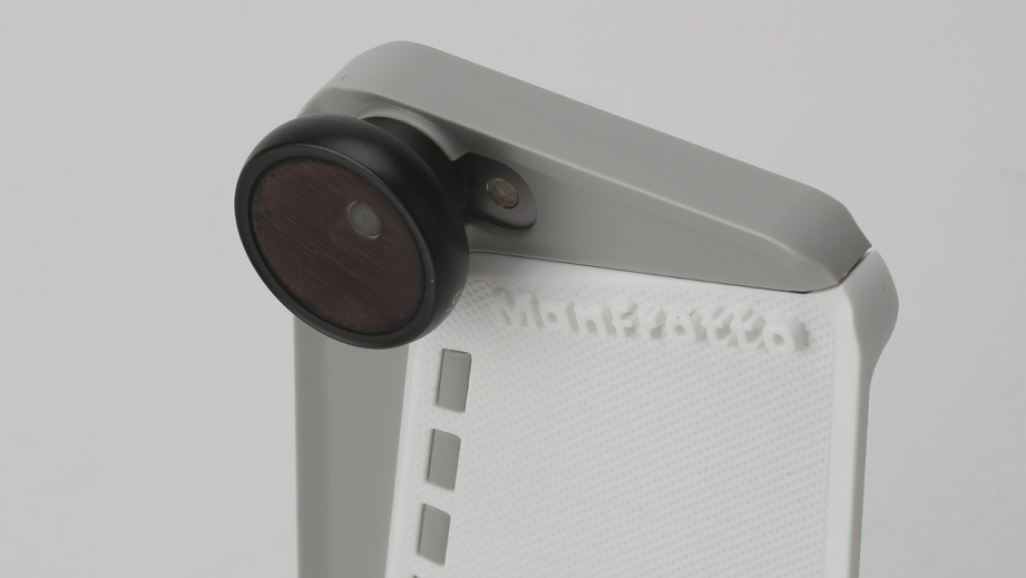 manfrotto-klyp-plus-pic1.jpg