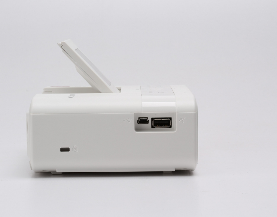 canon-selphy-cp1200-preview-pic5.jpg