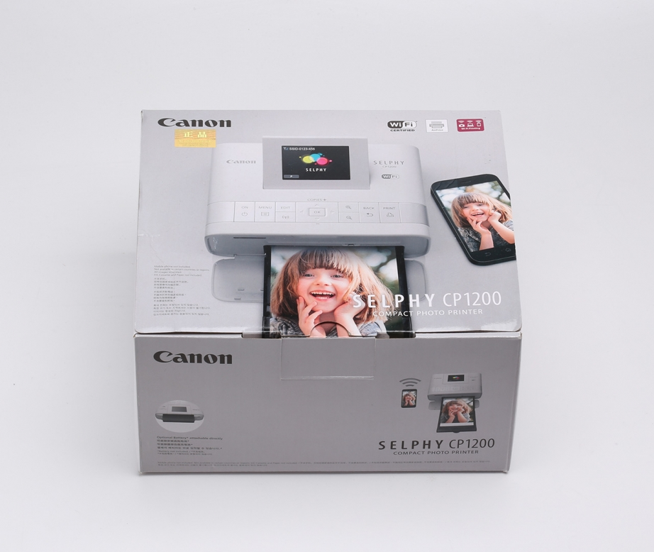 canon-selphy-cp1200-preview-pic1.jpg
