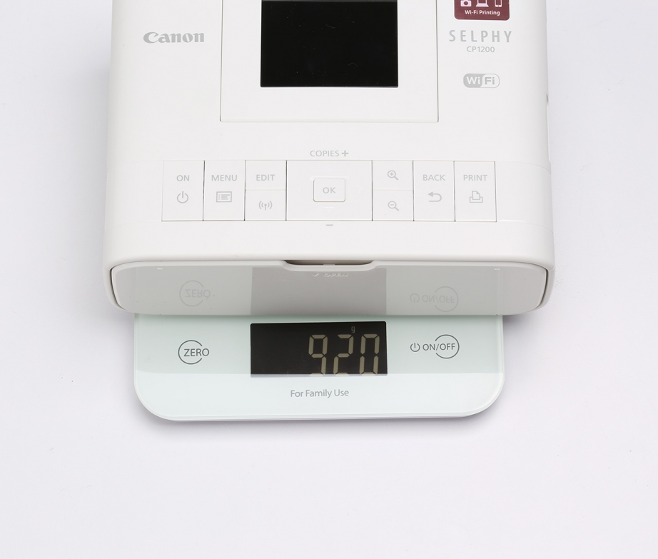 canon-selphy-cp1200-preview-pic8.jpg