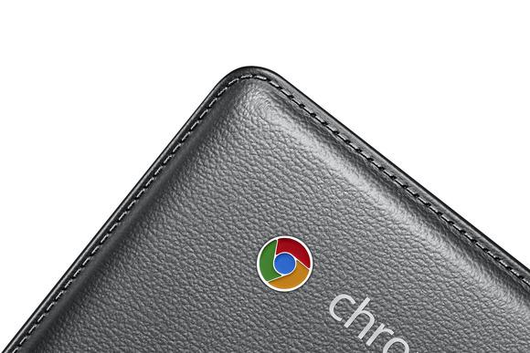 chromebook2_015_detail2_titanium-gray-100248438-large.jpg