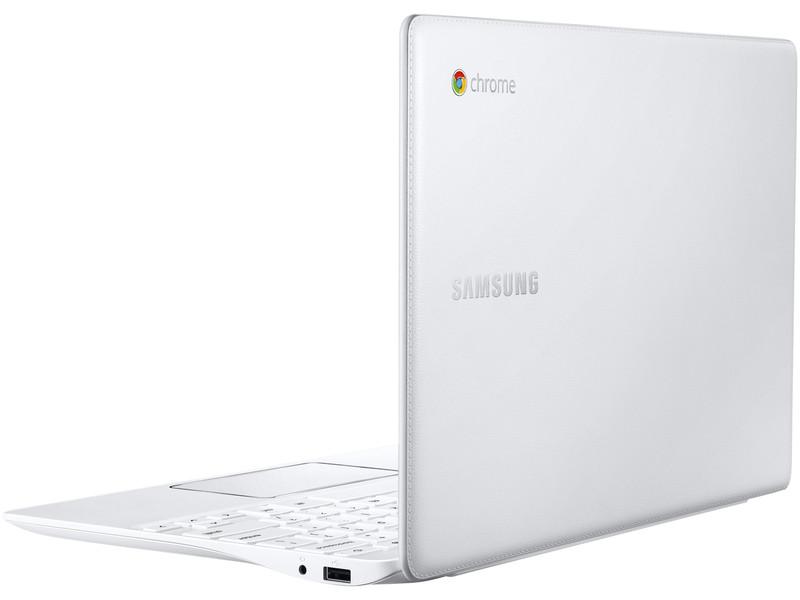 chromebook2-11_012_back-open_classic-white-hr.jpg
