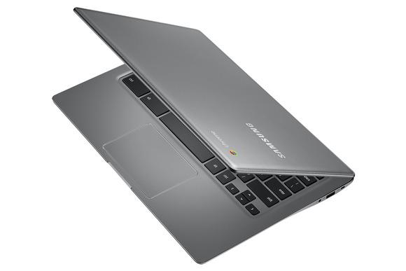 chromebook2-13_013_dynamic_titanium-gray-100248437-large.jpg