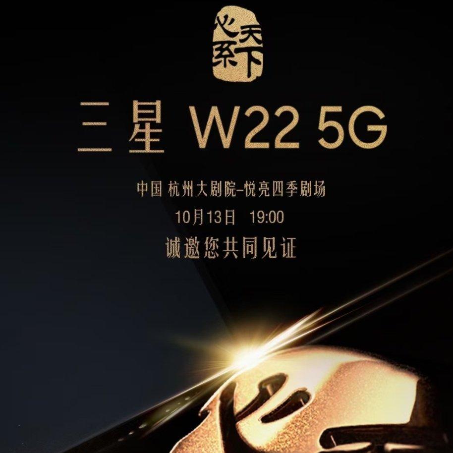 20211010_085225.jpg