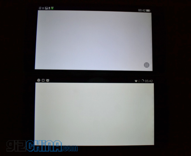 xoneplus-one-yellow-tint.png,qresize=640,P2C525.pagespeed.ic.tt73F3sglT.png