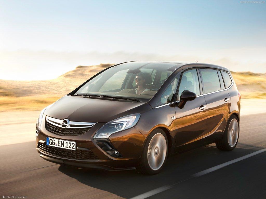Opel-Zafira_Tourer_2012_1024x768_wallpaper_06[1].jpg