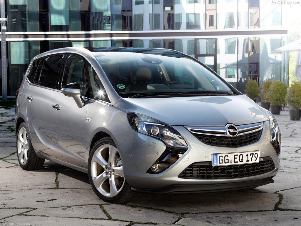 Opel-Zafira_Tourer_2012_1024x768_wallpaper_01[1].jpg