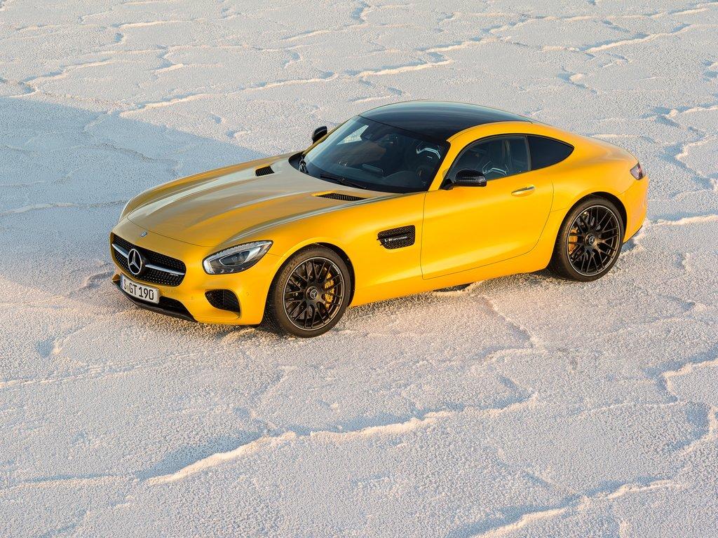 Mercedes-Benz-AMG_GT_2016_1024x768_wallpaper_07[1].jpg