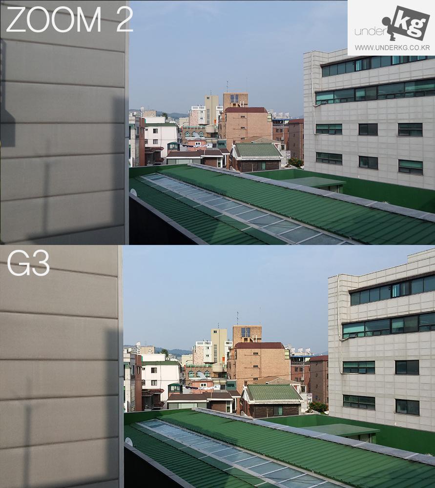 underkg_zoom_2_vs_g3_01.jpg