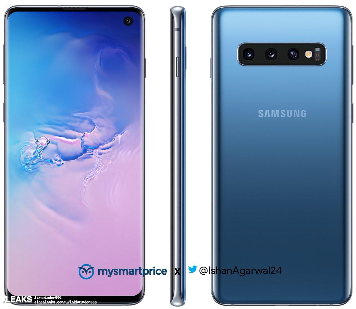 new-blue-colour-of-the-samsung-galaxy-s10-and-galaxy-s10e-720.jpg