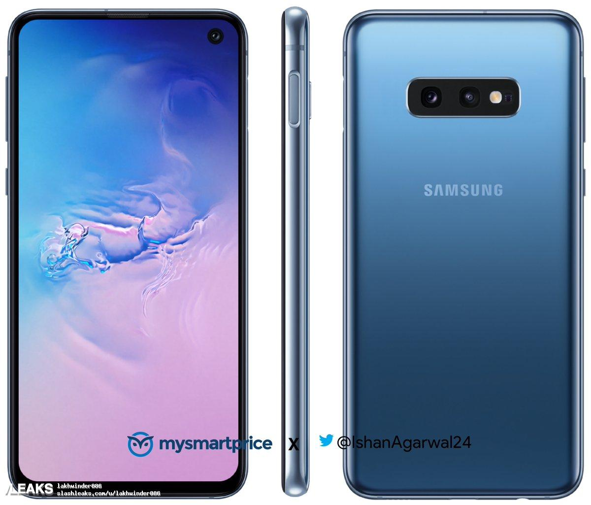 new-blue-colour-of-the-samsung-galaxy-s10-and-galaxy-s10e.jpg