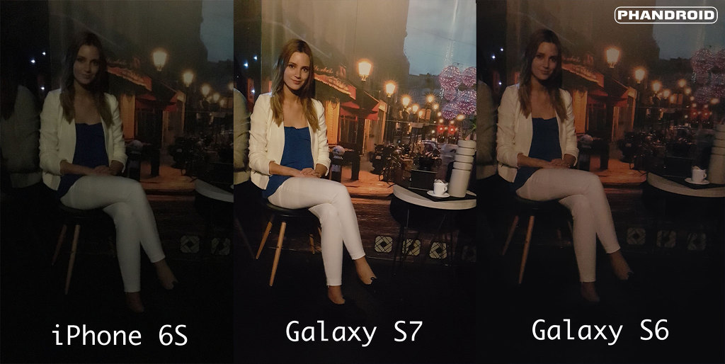 s7-vs-iphone6-camera-1.jpg