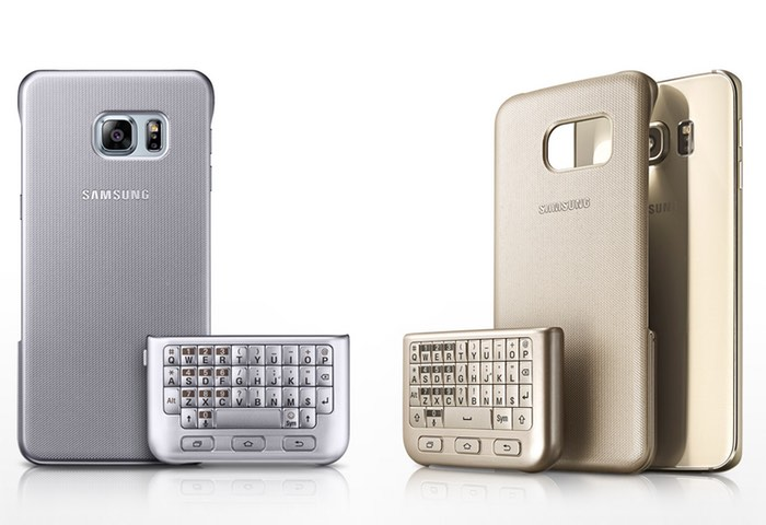 Samsung-Keyboard-Cover.jpg