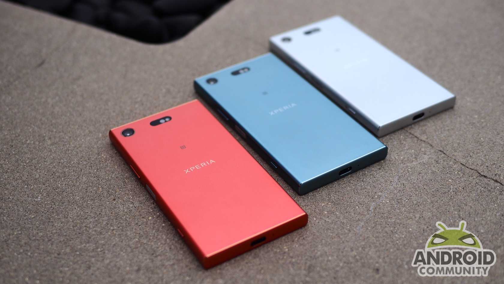sony-xperia-xz1-compact-hands-on-ac-0.jpg