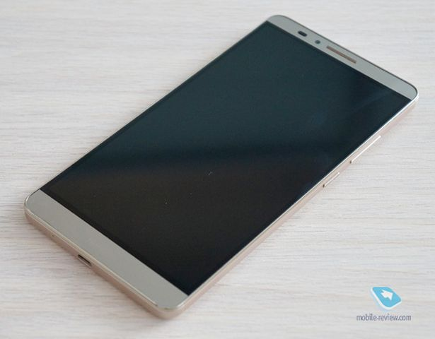 Huawei-Ascend-Mate-7-wovow.org-00.jpg