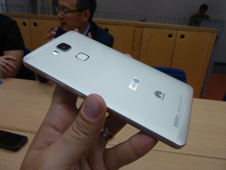 Huawei-Ascend-Mate-7-2.jpg