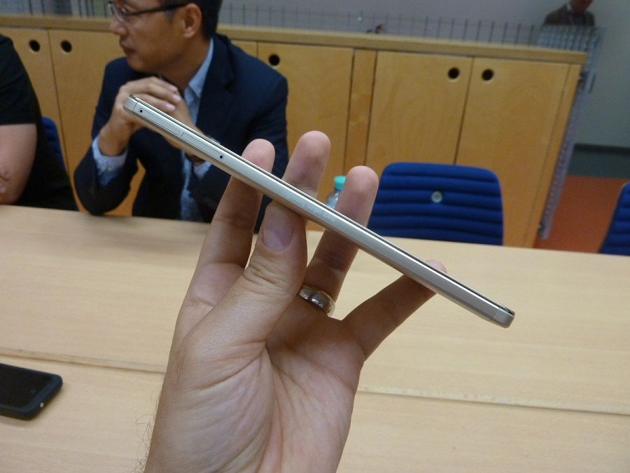 Huawei-Ascend-Mate-7-3.jpg