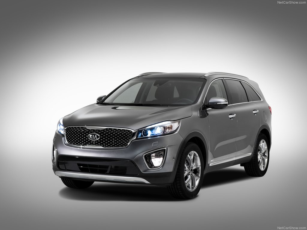 Kia-Sorento_2015_1024x768_wallpaper_01[1].jpg