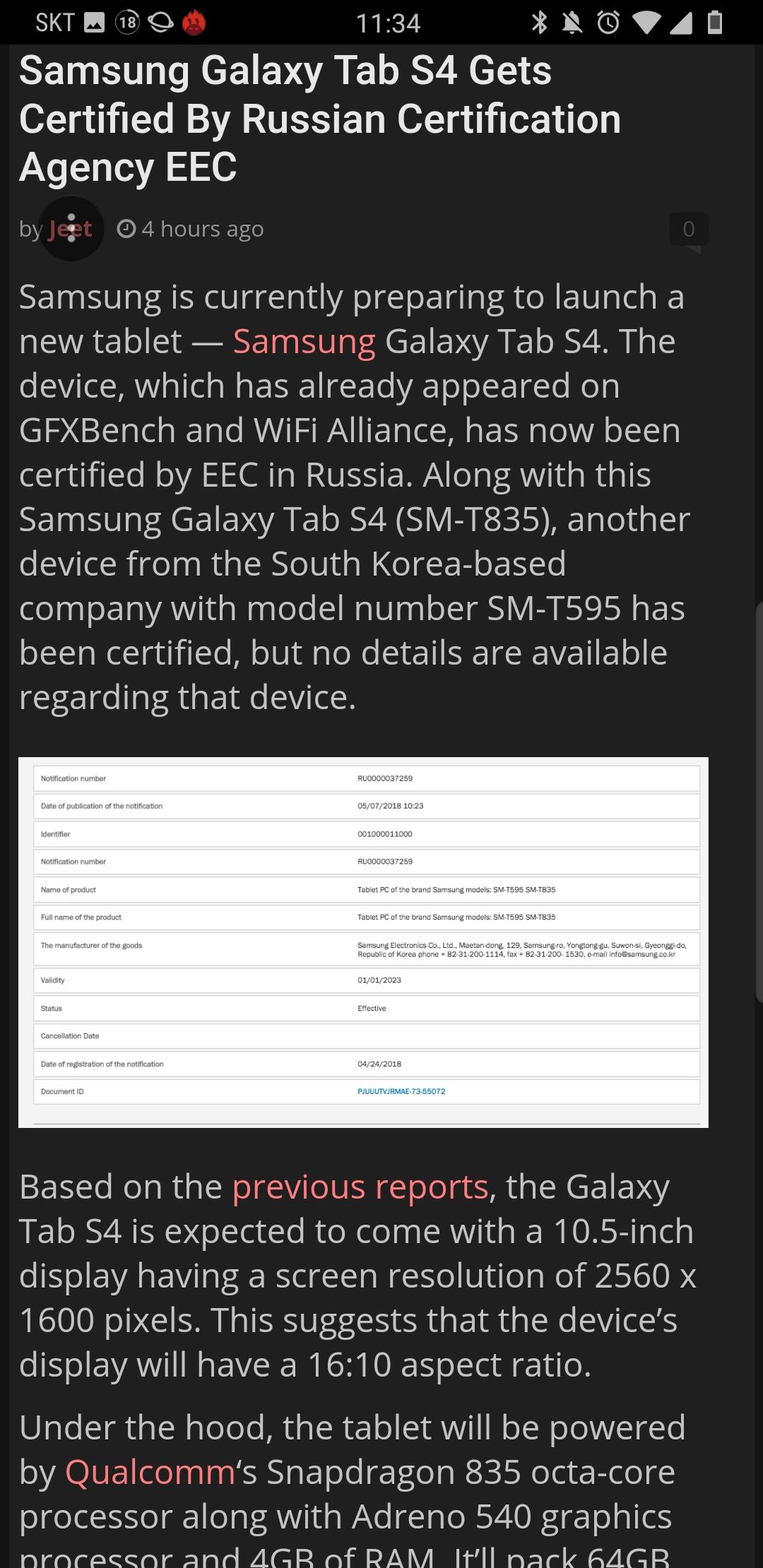 Screenshot_20180515-113459_Samsung Internet.jpg