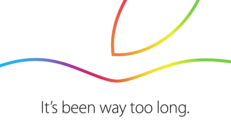 apple_oct_2014_invite_large.jpg