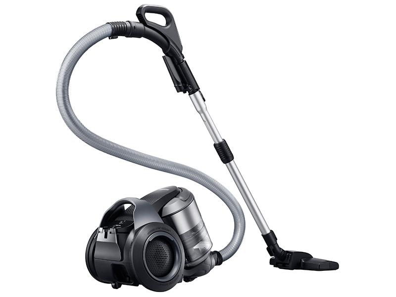 Samsung-Premium-Canister-Vacuum-cleaner-3.jpg