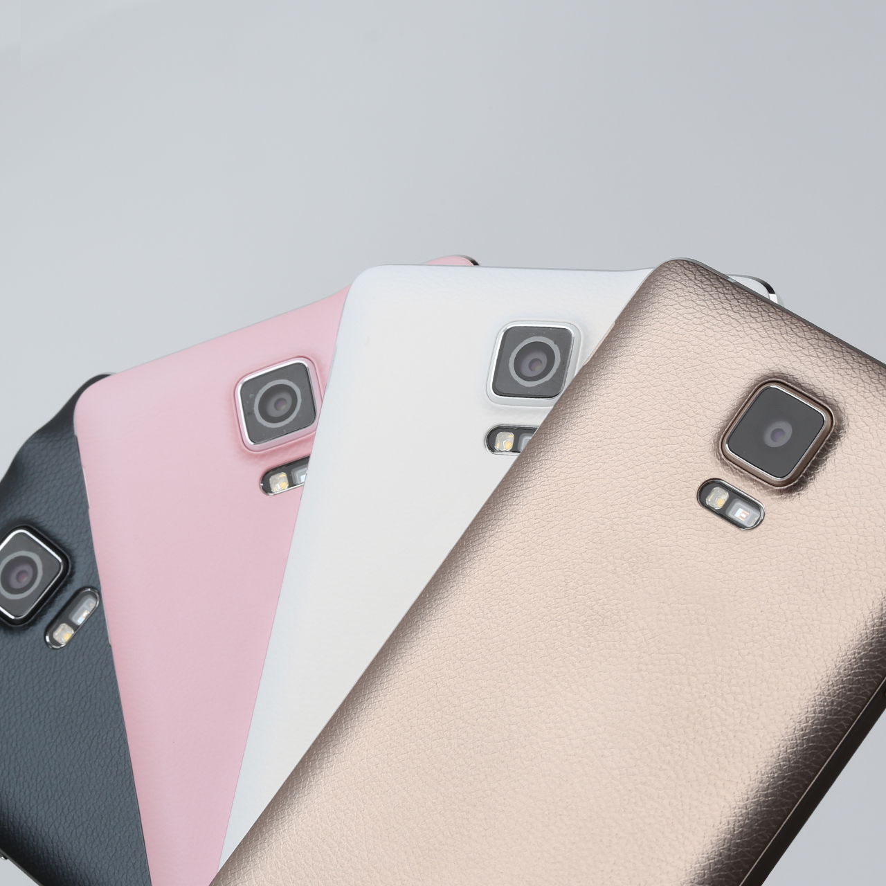 samsung-galaxy-note4-all-color-hands-on-pic8.jpg
